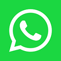 Click here to JOIN the Whatsapp Notifications Group